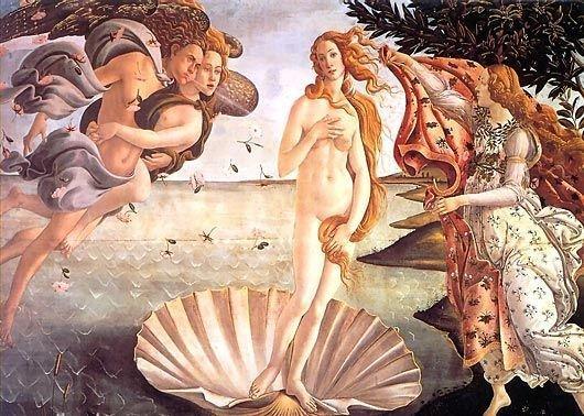 Mythology for the psychologically minded